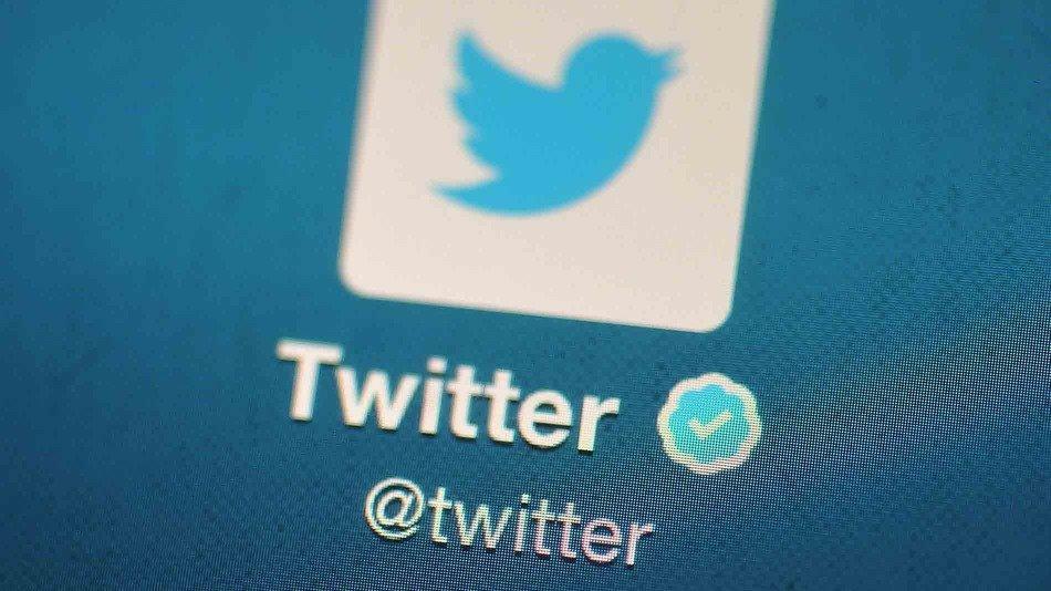 Twitter: la timeline sarà anche newsfeed