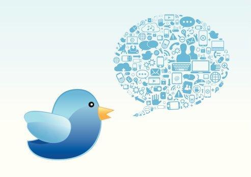 socialmedia - manager