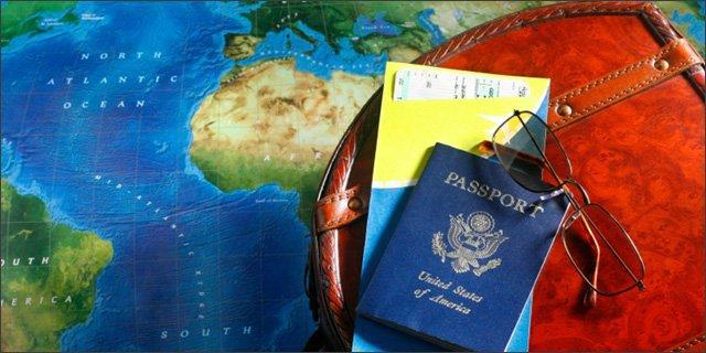 10 gadget per raccontare le avventure dei tuoi viaggi