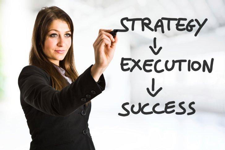 7 strategie vincenti per diventare uno Smart Brand