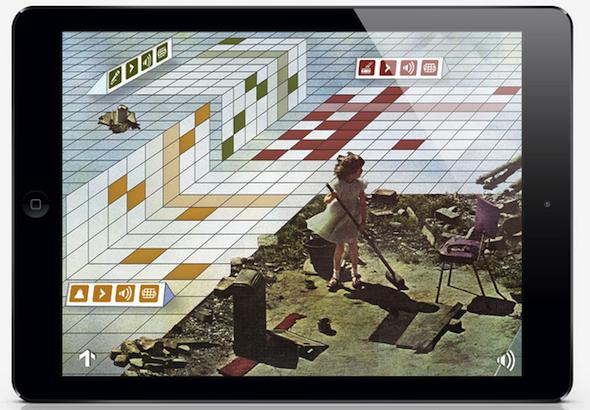 App of the Week: con Metric Synthetica il remix è interattivo!