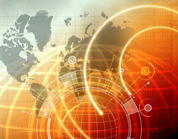 Cos'è la Web tax: scopriamone scenario fiscale, implicazioni e finalità