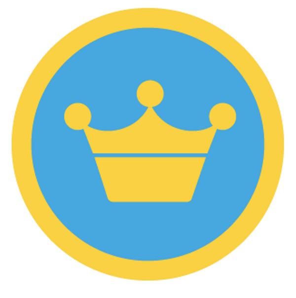 Foursquare: chiuso round D di finanziamento da 35 milioni di dollari