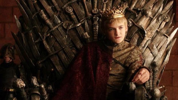 HBO manda re Joffrey al rogo su Twitter