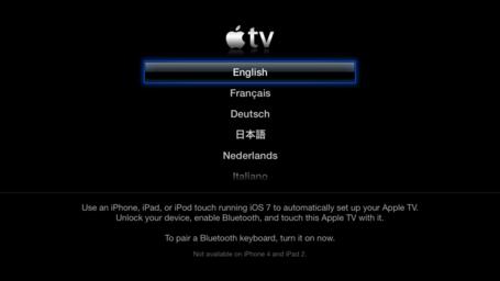 La prossima rivoluzione di Apple? Si chiama iBeacon