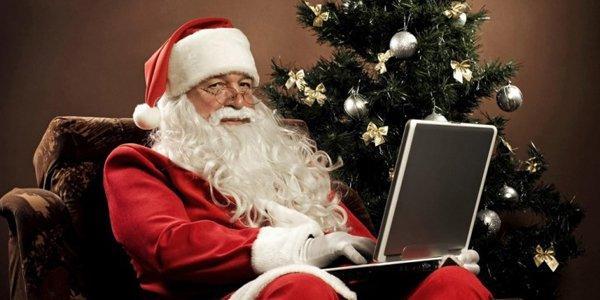 Il regalo giusto per Natale, ecco cosa regalano gli imprenditori