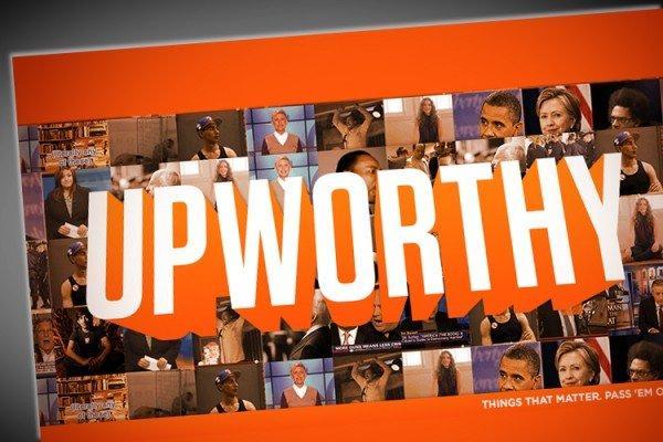 Le 10 migliori startup del 2013 sul piano internazionale
