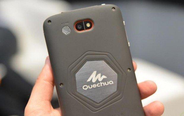 Quechua-phone-5