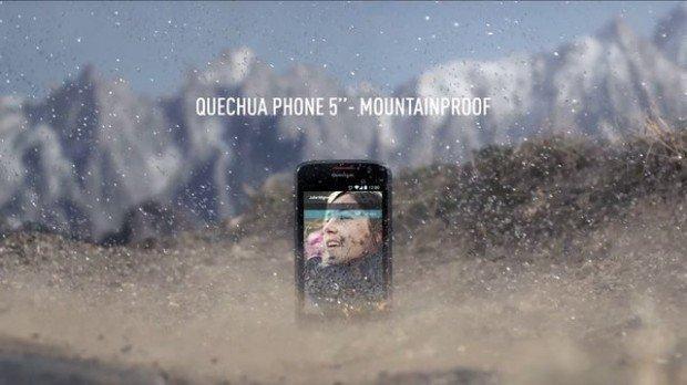 francesco-piccolo-quechua-phone-5-lo-smartphone-quadcore-da-decathlon