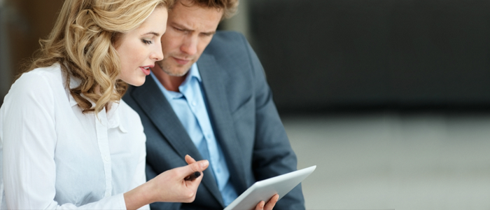 come migliorar le vostre strategie di mobile marketing
