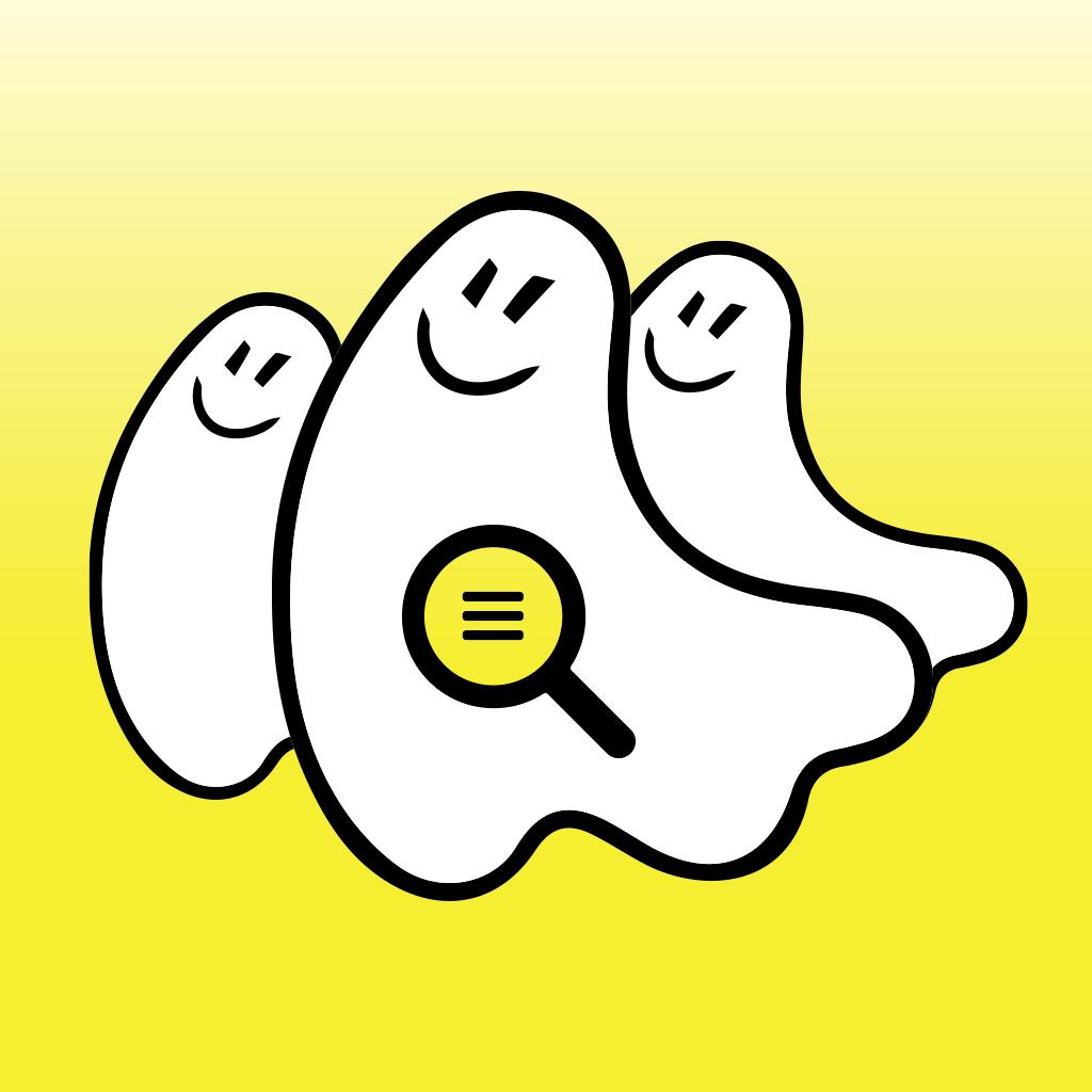 SnapSearch: l'app per cercare gli utenti SnapChat più vicini a voi