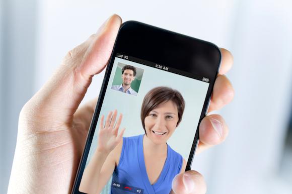 Snapchat e le nuove messaging app che non conosci ancora