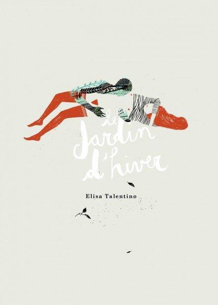 Top 10 fumetti e illustrazioni: i migliori creativi della settimana Elisa Talentino