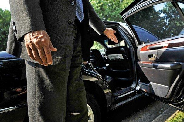 Uber, trapelano dati su clienti attivi, corse e ricavi [BREAKING NEWS]