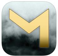 app metric synthetica itunes