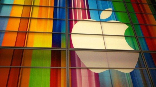 Apple compra Topsy e accede ai dati di Twitter