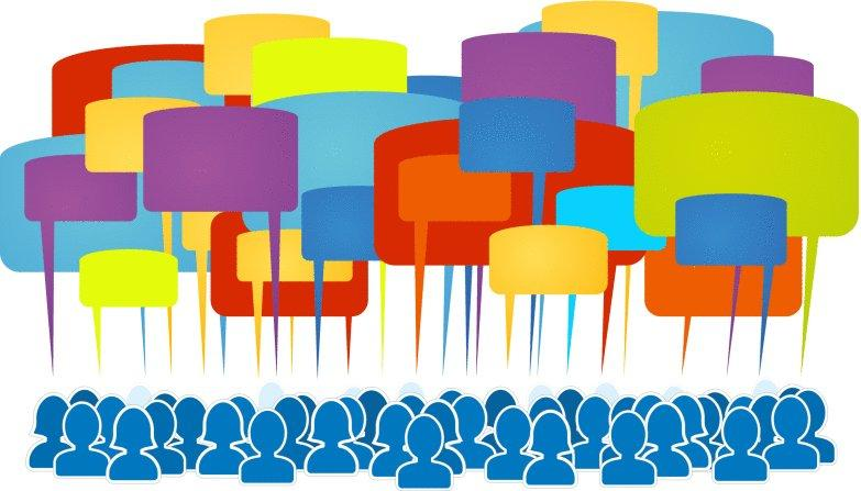Come creare contenuti social per il real-time marketing