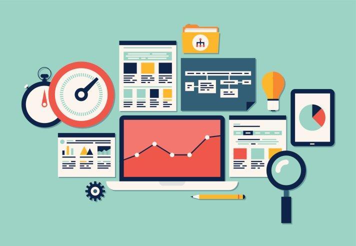 Conoscere i propri utenti: In-App Analytics
