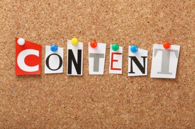 Content Marketing: i migliori strumenti per una strategia vincente