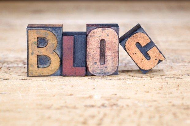5 segreti sul content writing che ogni blogger dovrebbe conoscere