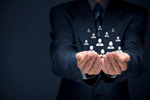 Customer service e social media: consigli pratici ed efficaci per gestire l'assistenza clienti online [GUEST POST]