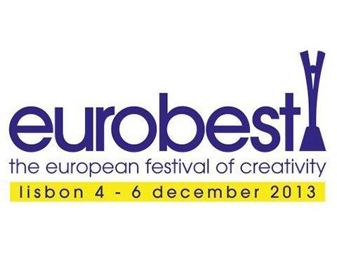 Ecco i vincitori dell'Eurobest 2013