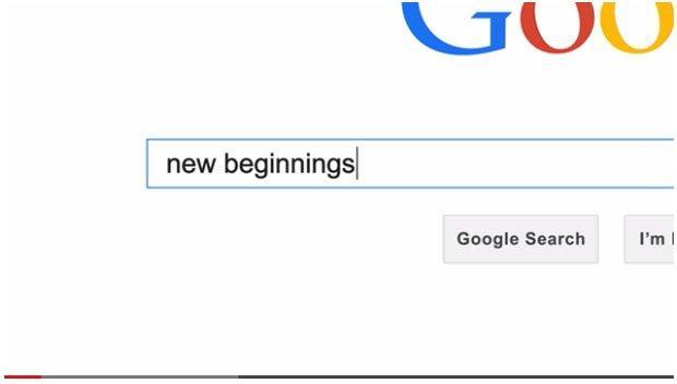 Google Zeitgeist 2013: le parole più cercate quest'anno