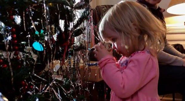 """Misunderstood"": Apple ci augura Buon Natale (a modo suo) [VIDEO]"