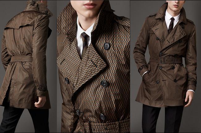 """Motiif presenta """"M"""", il primo cappotto intelligente"""