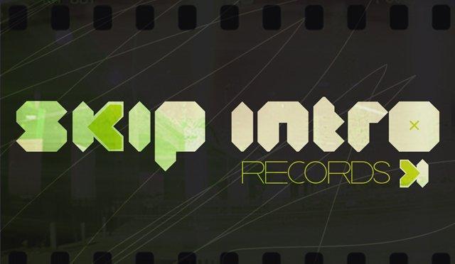 Avere un'etichetta musicale indipendente ai tempi di Facebook [INTERVISTA]