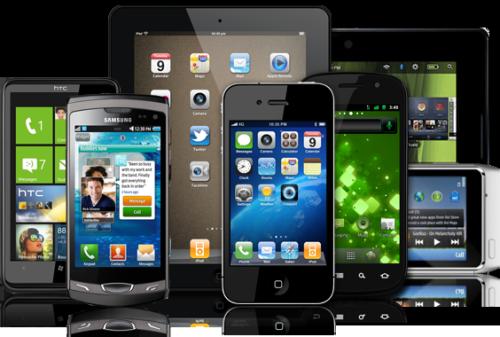 Come migliorare la propria strategia di Mobile Marketing