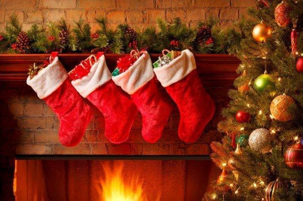 12 strane tradizioni natalizie trovate in giro per il mondo