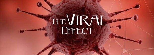"Webserie, la strategia interattiva di ""The Viral Effect"""