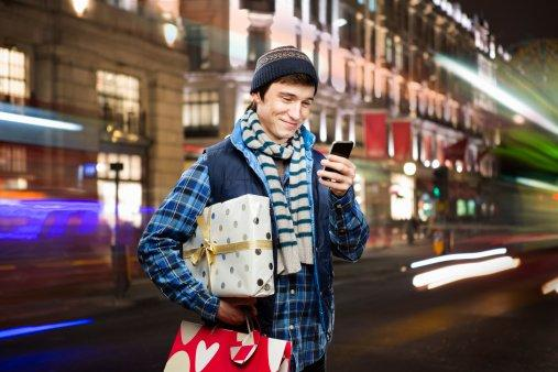 Come ricevere regali gratis utilizzando le mobile app