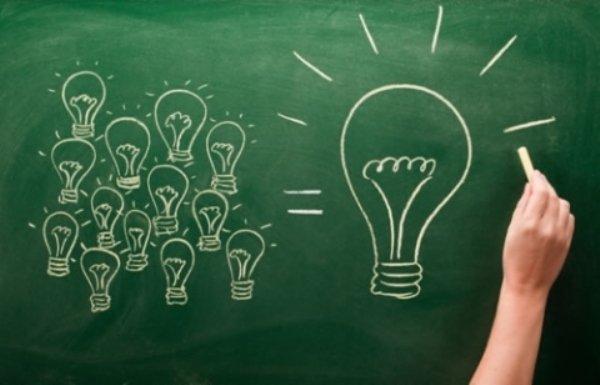 203 milioni per le startup del Mezzogiorno: è arrivato Smart & Start