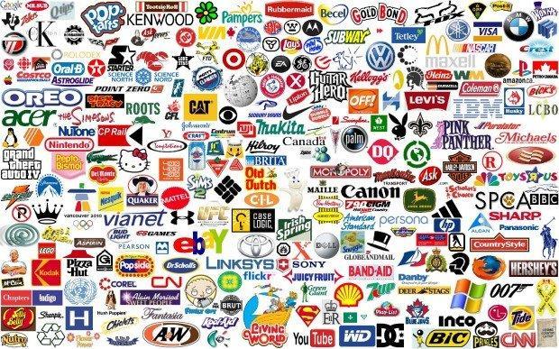 Come umanizzare un brand sui social network