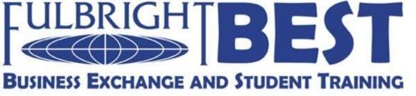 Bando Fulbright Best 20142015 studiare e lavorare in Silicon Valley
