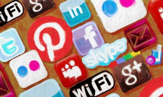 9 passi fondamentali per lavorare al meglio tra i social media [HOW TO]