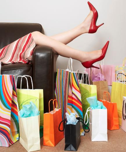 Aperte le iscrizioni al Corso Online in Fashion Marketing