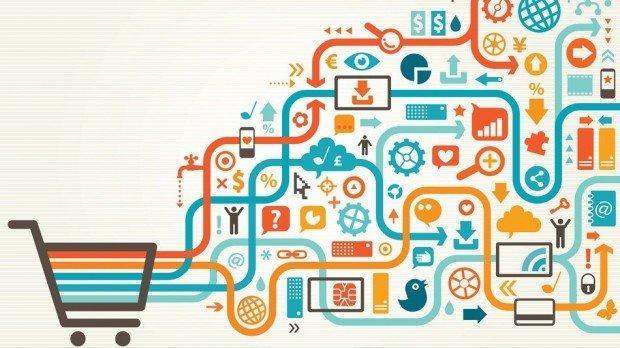 E-commerce: alcuni consigli utili per la tua strategia