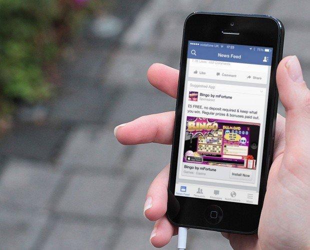 Facebook ADS: scrivere quella perfetta si può?