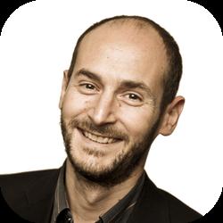 Corso Online in SEO e SEM Strategy: Il benvenuto di Gianpaolo Lorusso