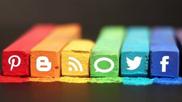 Aperte le iscrizioni del Master Online in Social Media Marketing e Community Management