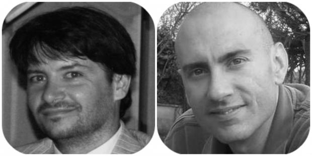 Corso Online in SEO e SEM Strategy: il benvenuto dei docenti SEO