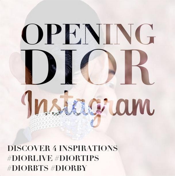 instagram-e-i-fashion-brand-il-caso-dior-5
