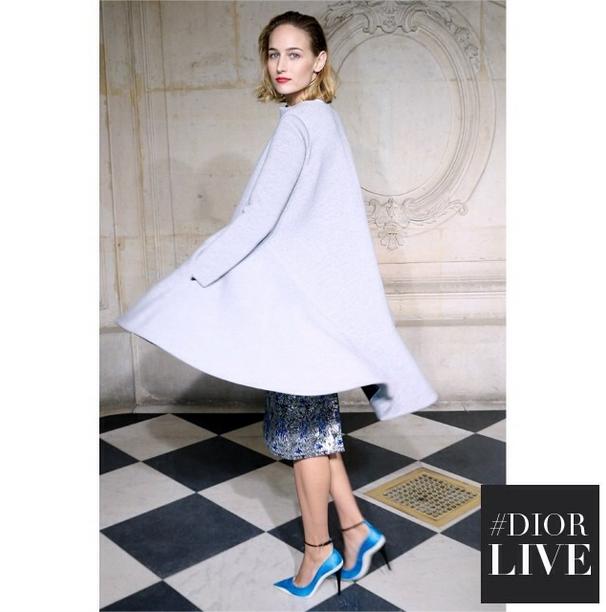 instagram-e-i-fashion-brand-il-caso-Dior