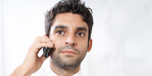 Smartphone-dipendenza, vivere e lavorare nel 2014