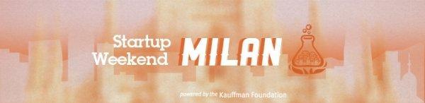 A Startup Weekend Milano 2014 premi da Mind the Bridge e TagMi