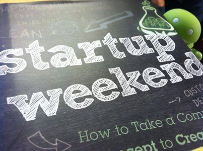 Startup Weekend Milano 2014: premi da Mind the Bridge e TagMi