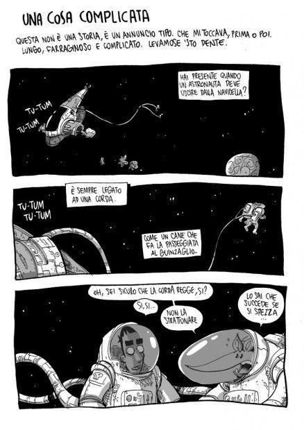 Top_10_fumetti_e_illustrazioni_Zerocalcare